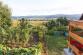 PREDANÉ Záhrada s chatkou (375 m2) Západ I. Sp. Nová Ves - 18