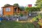 PREDANÉ Záhrada s chatkou (375 m2) Západ I. Sp. Nová Ves - 21