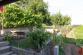 PREDANÉ Záhrada s chatkou (375 m2) Západ I. Sp. Nová Ves - 23