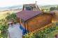 PREDANÉ Záhrada s chatkou (375 m2) Západ I. Sp. Nová Ves - 28