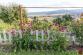 PREDANÉ Záhrada s chatkou (375 m2) Západ I. Sp. Nová Ves - 27