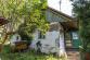Pozemok (1 299 m2) so starším RD Levoča - 1