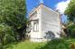 Pozemok (1 299 m2) so starším RD Levoča - 14