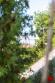 Pozemok (1 299 m2) so starším RD Levoča - 15