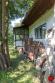 Pozemok (1 299 m2) so starším RD Levoča - 18