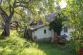 Pozemok (1 299 m2) so starším RD Levoča - 19