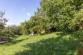 Pozemok (1 299 m2) so starším RD Levoča - 21