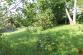Pozemok (1 299 m2) so starším RD Levoča - 23