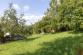 Pozemok (1 299 m2) so starším RD Levoča - 27