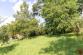 Pozemok (1 299 m2) so starším RD Levoča - 28