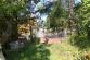 Pozemok (1 299 m2) so starším RD Levoča - 29