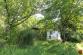 Pozemok (1 299 m2) so starším RD Levoča - 3