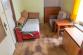 REZERVOVANÝ Byt 3+1 (75 m2) s veľkou loggiou centrum Levoča - 28