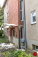 REZERVOVANÝ Byt 3+1 (75 m2) s veľkou loggiou centrum Levoča - 33