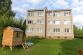 Byt 3+1 (82 m2), loggia a balkón sídl. Mier Sp. Nová Ves - 3
