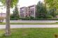 Byt 3+1 (82 m2), loggia a balkón sídl. Mier Sp. Nová Ves - 30