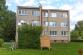 Byt 3+1 (82 m2), loggia a balkón sídl. Mier Sp. Nová Ves - 32