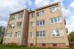 Byt 3+1 (82 m2), loggia a balkón sídl. Mier Sp. Nová Ves - 33
