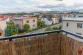 Byt 3+1 (82 m2), loggia a balkón sídl. Mier Sp. Nová Ves - 8