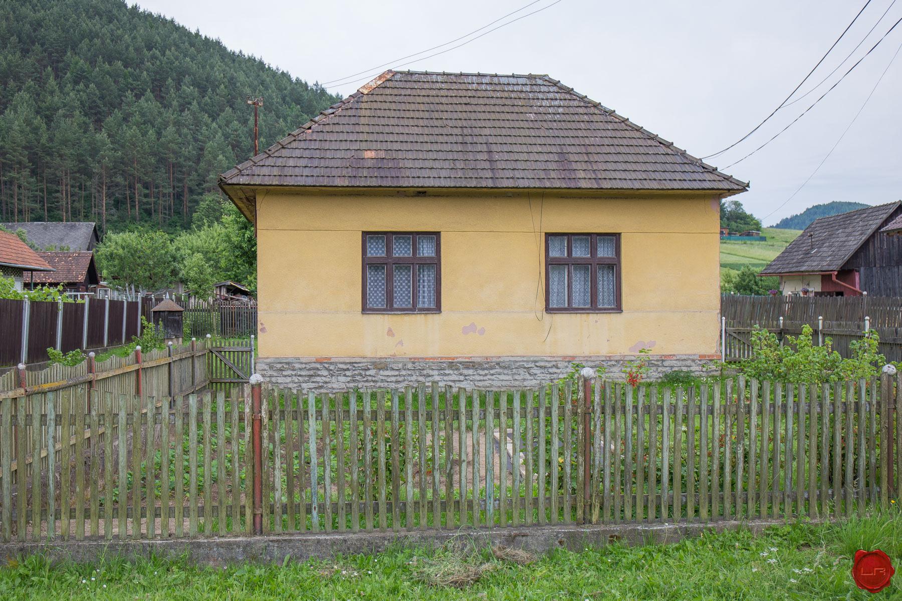 RD s pozemkom (899 m2) Matejovce nad Hornádom