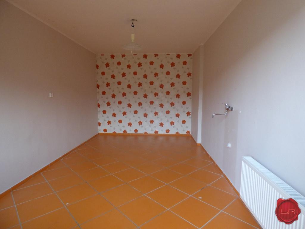 Nájom priestorov (18 m2) v Smižanoch
