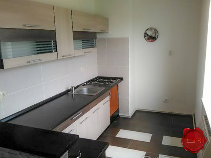 Byt 2+1 (55 m2) sídl.Rozvoj Levoča