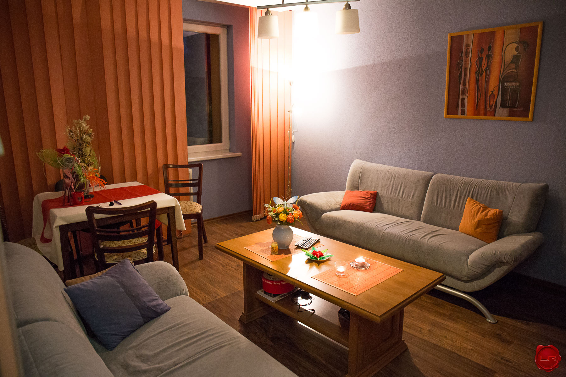 Byt 3+1 (68 m2) sídl. Tarča Spišská Nová Ves