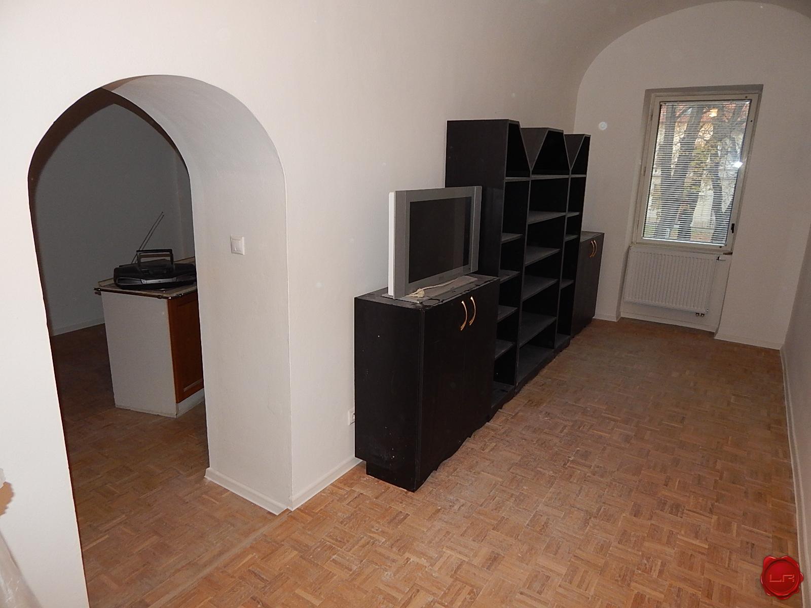 Podnikateľský priestor(91 m2),centrum Spišská Nová Ves