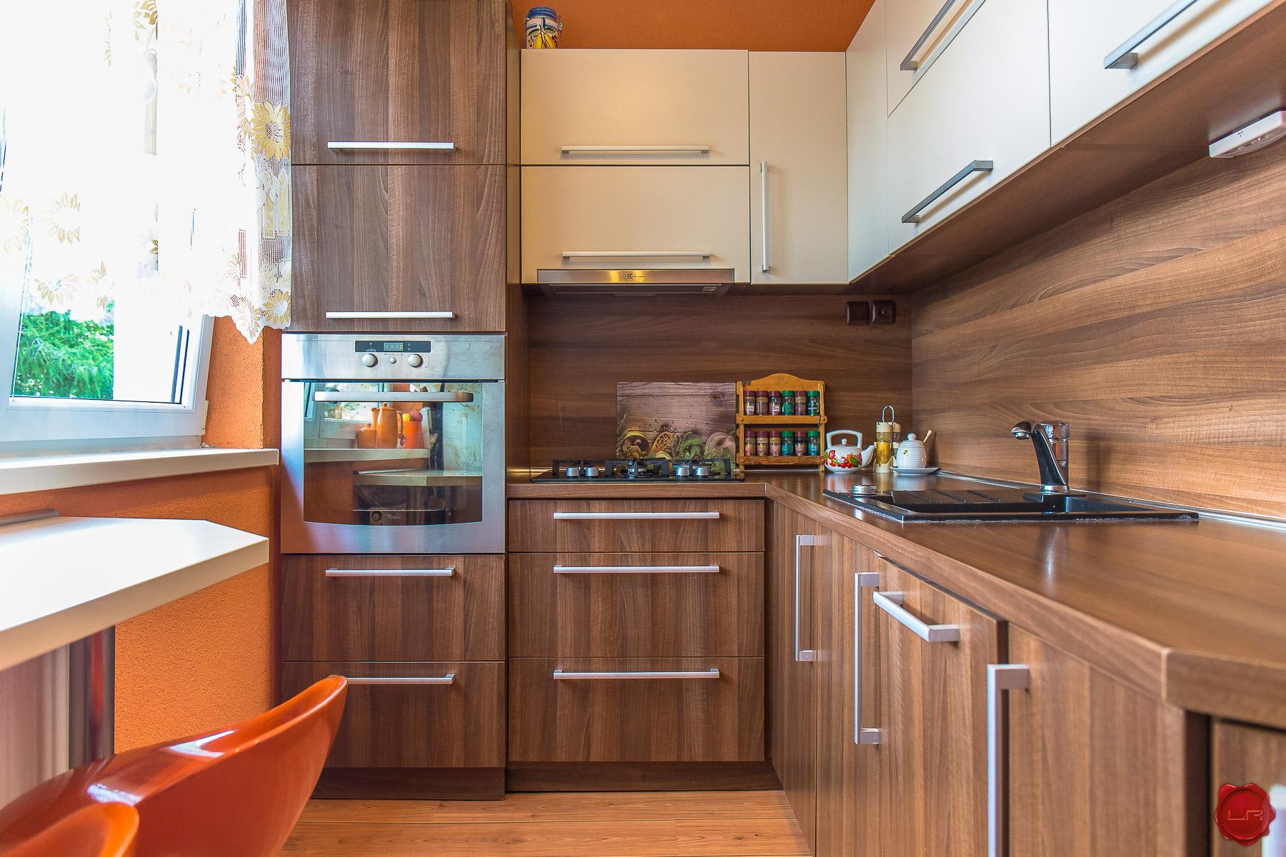 znížená cena! Byt 2+1 (60 m2) centrum Spišská Nová Ves
