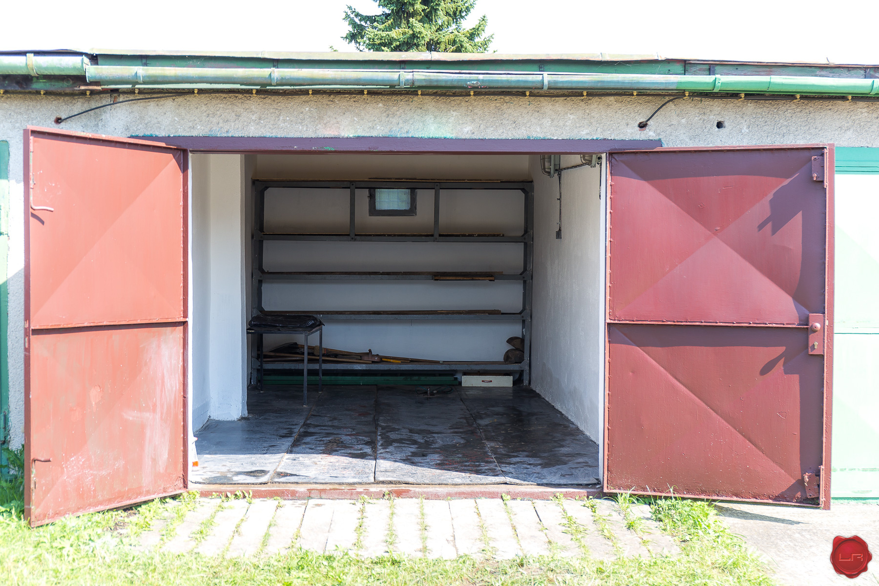 garaz-spisska-nova-ves-centrum-1.jpg
