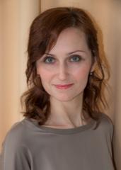 Ing. Mária Karchňáková