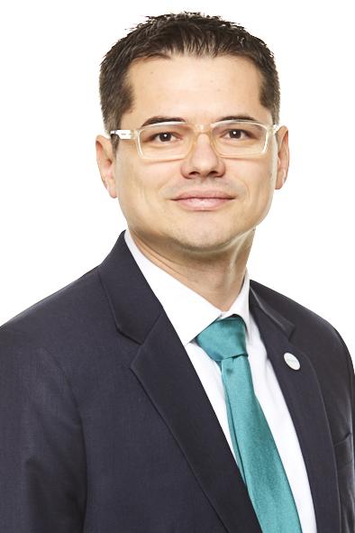 Ing. Miroslav Dutko