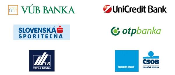 loga-bank.jpg